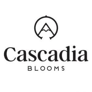 cascadia-blooms-direct-Oregon-Pat-Obrien-Hemp-CBD