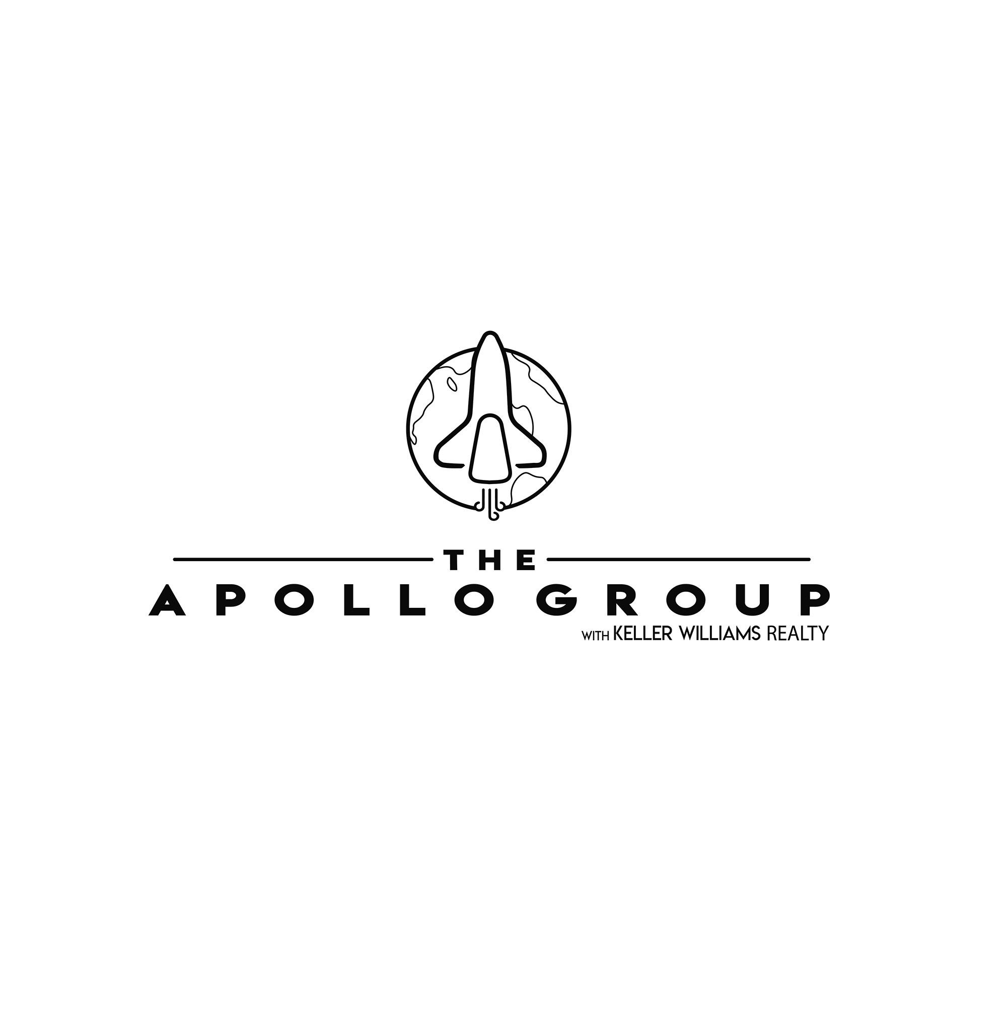 apollo-group-real-estate-Pat-Obrien