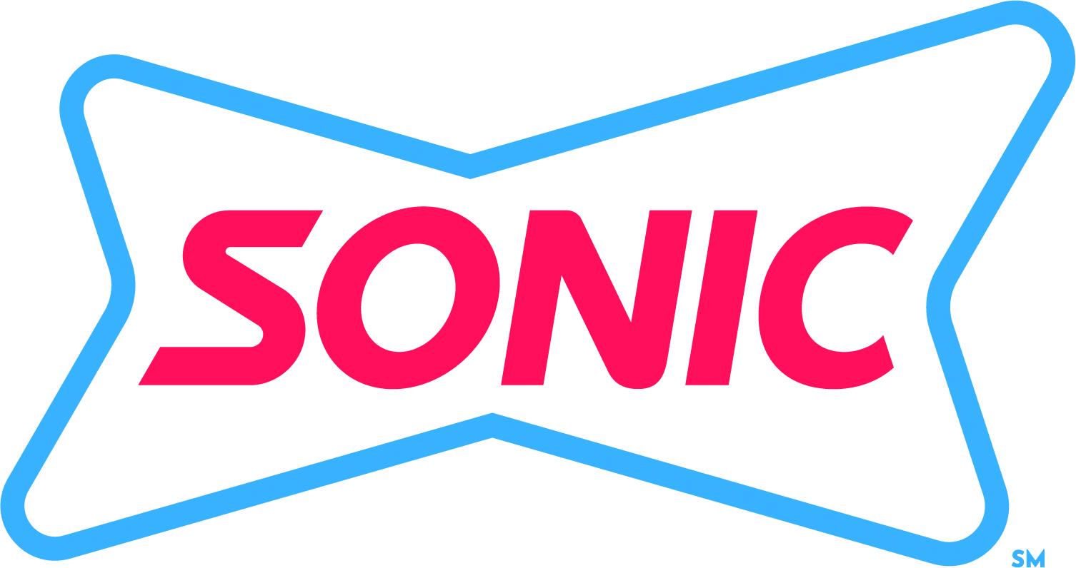 sonic-logo-new-pat-obrien-investor-franchise